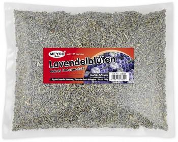 MEYCO Květy levandule 100 g