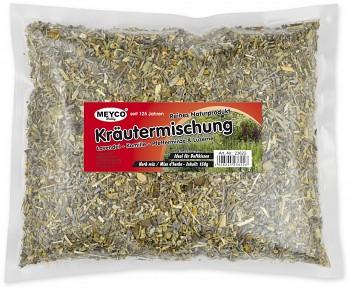 MEYCO Sušené bylinky 150 gr.