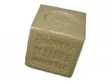 SDM Olivové mýdlo pro mokré plstění - různé hmotnosti