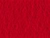 Filc 100% vlna - 1 mm - metráž šíře 60 cm - 23 červená tmavá
