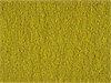 Filc 100% vlna - 1 mm - metráž šíře 60 cm - 43 žluto-zelená