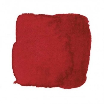 Akvarelová barva STOCKMAR 20 ml 02 rumělka