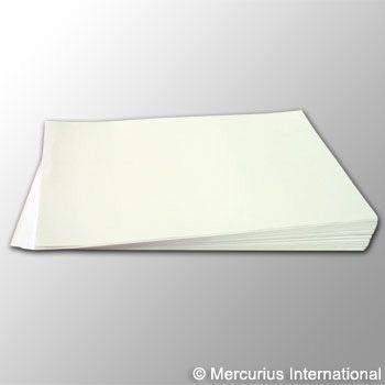 AMS Papír akvarelový Fabriano 35 x 50 cm