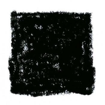 STOCKMAR Voskový bloček - 15 černá