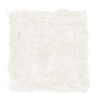 STOCKMAR Voskový bloček - 16 bílá