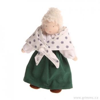 GRIMM´S Babička