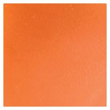 STOCKMAR Plátek modelovacího vosku 03 oranžová