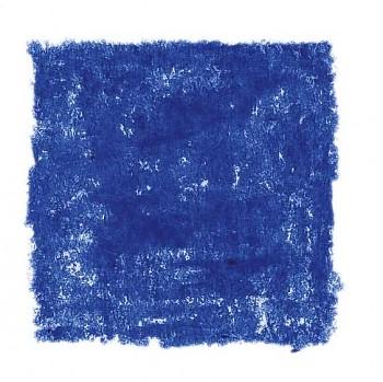 Voskový bloček STOCKMAR - jednotlivé barvy - 19 kobaltová modř