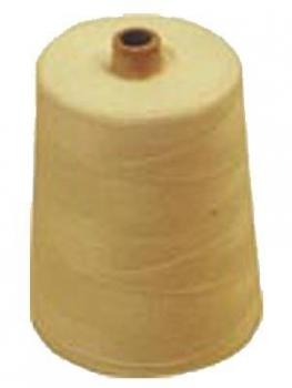 Pevná vázací nit syntetická 200g