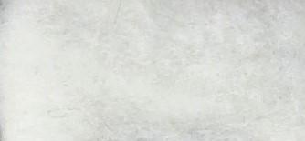 Ovčí vlna přírodní mykaná 10 g - jemná - bílá přírodní