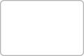 Filc PES - 3 mm - metráž - 401 bílá