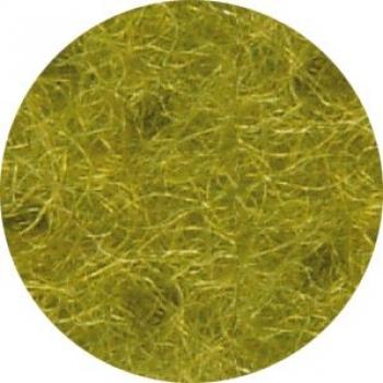 Prefelt metráž šíře 180 cm - 18 olivově zelená