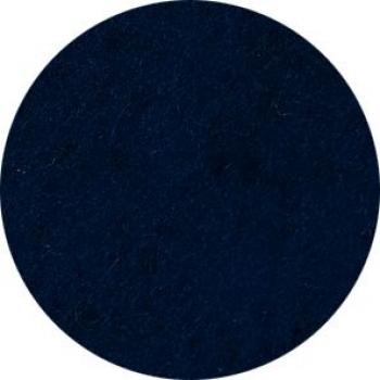 Prefelt metráž šíře 180 cm - 2 černá