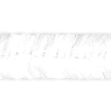 MEYCO Modelovací chlupaté drátky 50 cm - 10 ks od jedné barvy - bílé