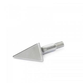 ENCAUSTIC Nástavec na pero PRO - malý trojúhelník