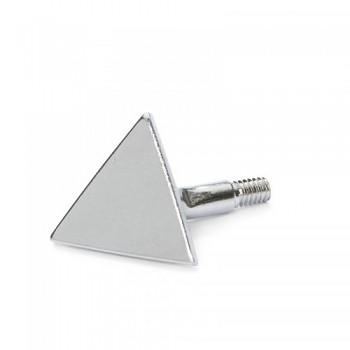 ENCAUSTIC Nástavec na pero PRO - velký trojúhelník