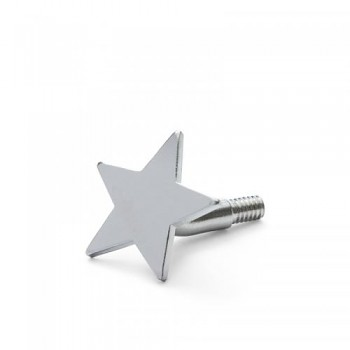 ENCAUSTIC Nástavec na pero PRO - hvězda