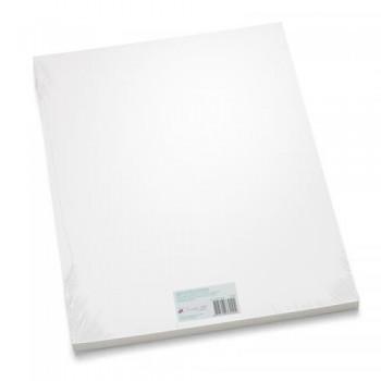 ENCAUSTIC Ochranný pracovní papír, 100 listů