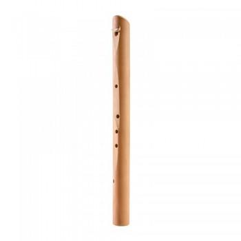 CHOROI Pentatonická flétna