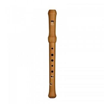 MOLLENHAUER Flétna sopránová barokní