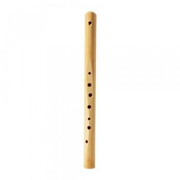 CHOROI C-flétna Octa diatonická - německý prstoklad