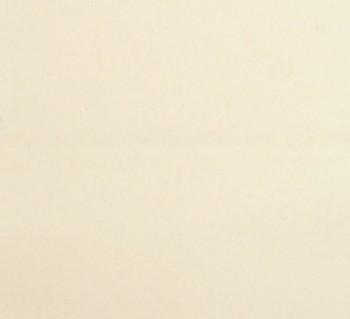 Filc 100% vlna - 1 mm - 25 x 183 cm - 91 bílá přírodní