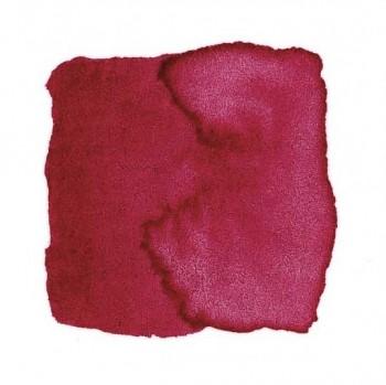 STOCKMAR Akvarelová barva 50ml 01 karmínově červená