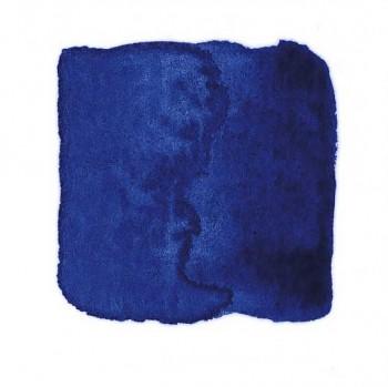 STOCKMAR Akvarelová barva 50ml 10 ultramarínová