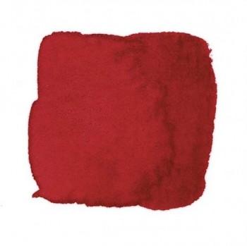STOCKMAR Akvarelová barva 50ml 02 rumělka