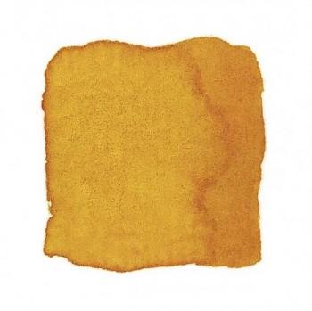 STOCKMAR Akvarelová barva 50ml 04 zlatě žlutá