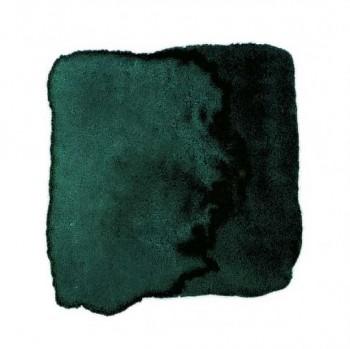 STOCKMAR Akvarelová barva 50ml 08 modrozelená