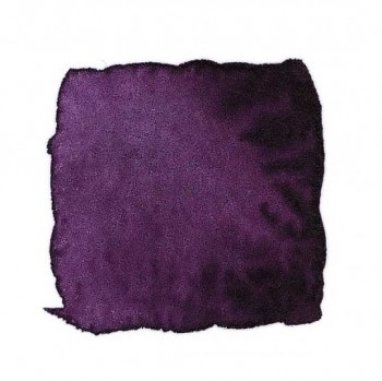 STOCKMAR Akvarelová barva 50ml 12 červenofialová
