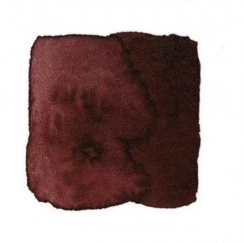 STOCKMAR Akvarelová barva 50ml 13 rezavá
