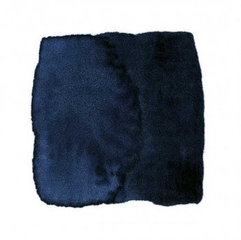 STOCKMAR Akvarelová barva 50ml 15 černá