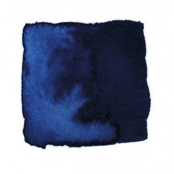 STOCKMAR Akvarelová barva 50ml 18 pruská modř