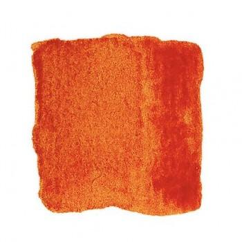 STOCKMAR Akvarelová barva 50ml 33 oranžová