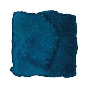 STOCKMAR Akvarelová barva 50ml 35 tyrkysová