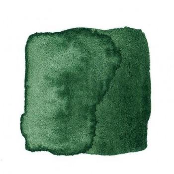 STOCKMAR Akvarelová barva 50ml 36 zelená trávová
