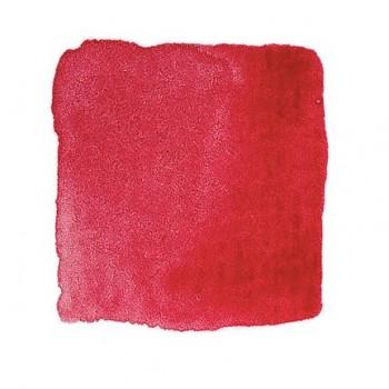 STOCKMAR Akvarelová barva 50ml Goethův barevný kruh - červená