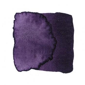 STOCKMAR Akvarelová barva 250ml 34 fialová - slézová