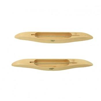 LOUËT Tkací člunek - délky 32 a 35 cm