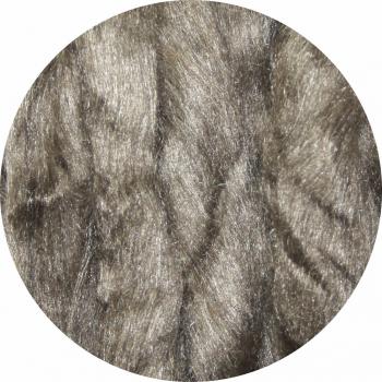 Hedvábné vlákno přírodní 5 g - starostříbro