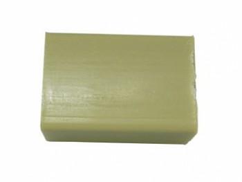 SDM Olivové mýdlo pro mokré plstění 80 g
