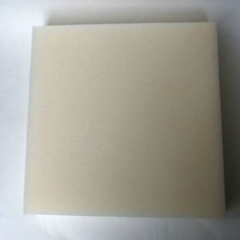 DOBRODĚJ Molitanová podložka 25 x 25 x 5 cm