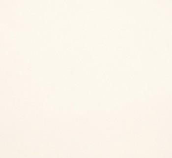 Filc 100% vlna - 1 mm - 25 x 20 cm - 56 bílá
