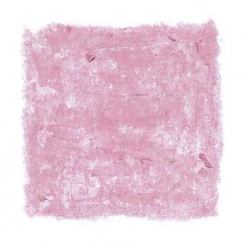 Voskový bloček STOCKMAR - jednotlivé barvy - 24 růžová