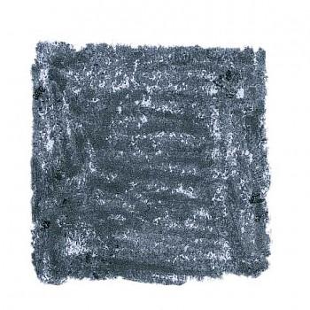 Voskový bloček STOCKMAR - jednotlivé barvy - 26 stříbrná