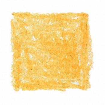 Voskový bloček STOCKMAR - jednotlivé barvy - 30 pastelová oranžová