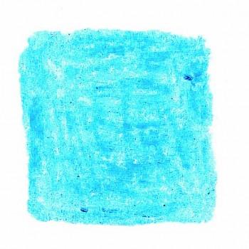 STOCKMAR Voskový bloček - 31 pastelová modrá