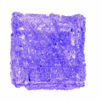 STOCKMAR Voskový bloček - 32 pastelová fialová